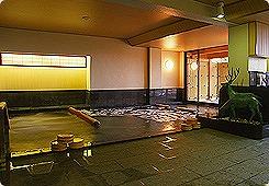 鹿の湯大浴場.jpg
