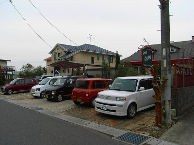 RIMG0135.jpg